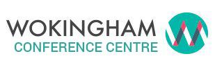 Wokingham Confrence Centre